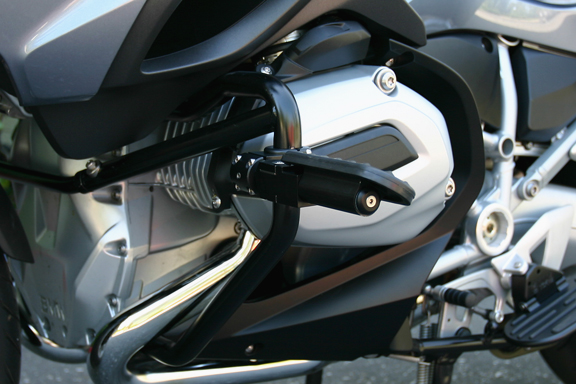 bmw motorcycle engine stand  bmw  free engine image for
